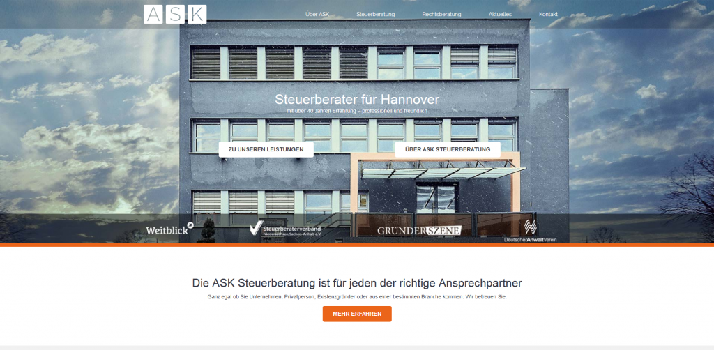 ASK-Steuerberatung-Hannover