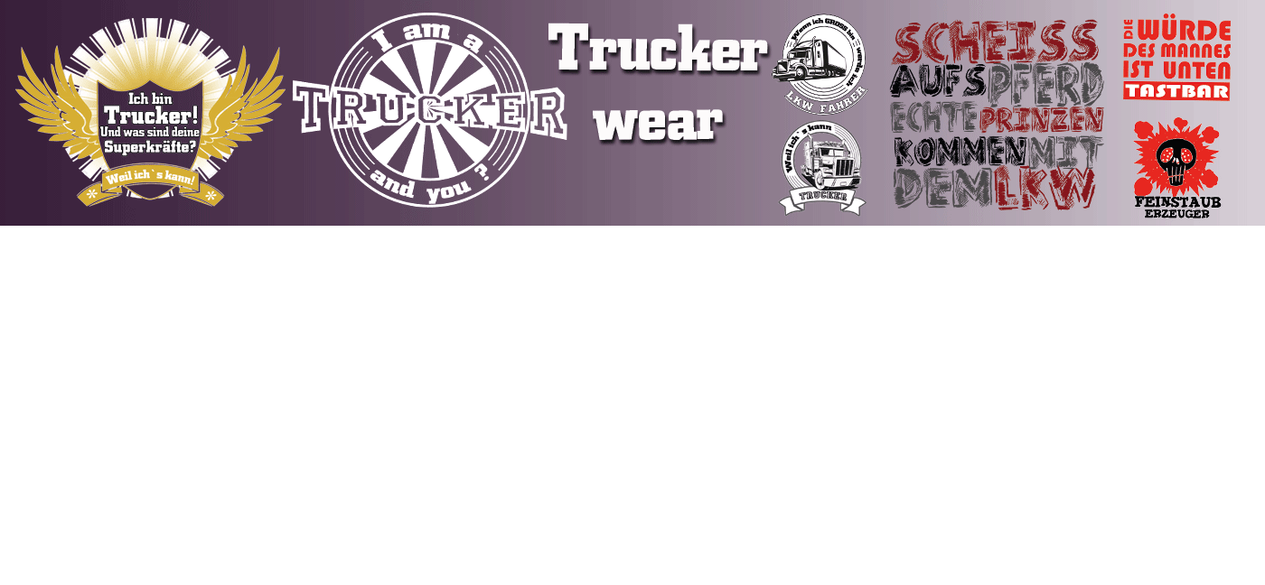 Trucker-Wear-Shirts-Outfits
