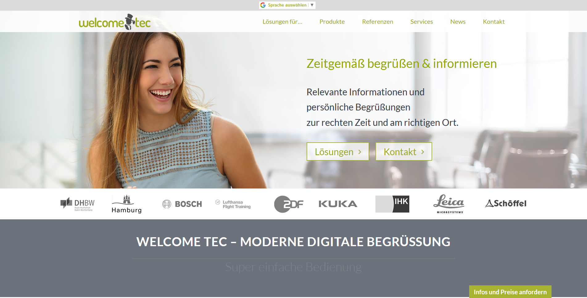 welcome-tec